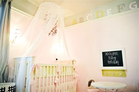 How To Make A Canopy For A Crib by Gallery Roundup Crib Canopies