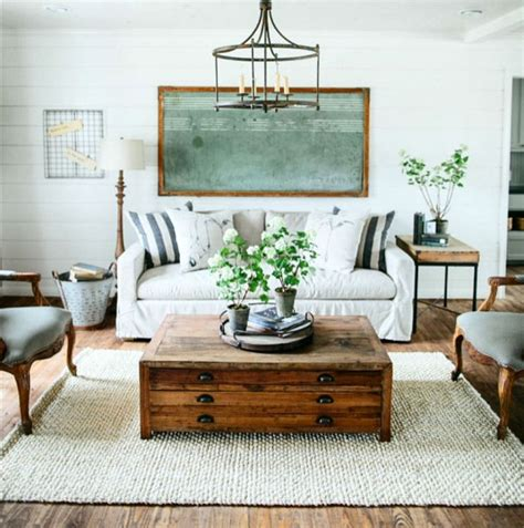 living room lighting inspiration joanna s favorite light fixtures for fixer upper style