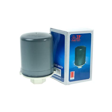 Sale Otomatis Mesin Air Pressure Switch Jet 1 4 rumah detil produk otomatis pressure switch 100jp 1 4 pompa