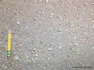stabilized decomposed granite portfolio categories all