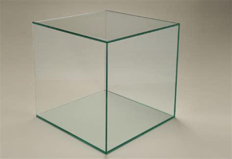 Glas Auf Fliesen Kleben 2712 by Handtuchhalter F 252 R Glas Kleben Raum Und M 246 Beldesign