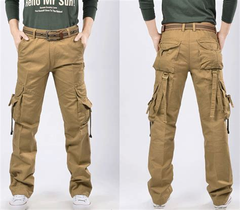 are cargo capris still in style mens tactical cargo pants www pixshark com images