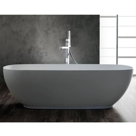 colored bathtubs magnificent colored bathtubs gallery bathtub for