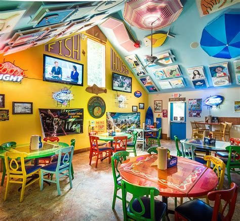 the fish house sanibel fresh seafood restaurants casual beach style dining