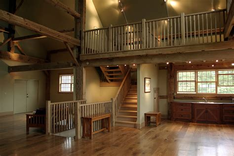 barn loft renovations studio design gallery best