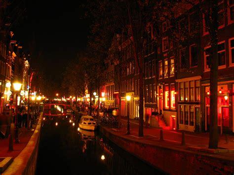 amsterdam red light district photos courtesan luxuriant woman red light district of amsterdam