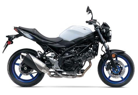 05 Suzuki Sv650 2017 Suzuki Sv650 Price 7 500