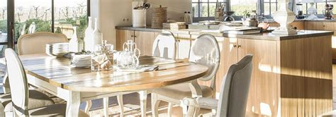 sommier a lattes 140x190 1638 provence collections interior s meubles en bois