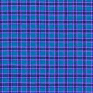 blue plaid pattern www imgkid the image kid has it