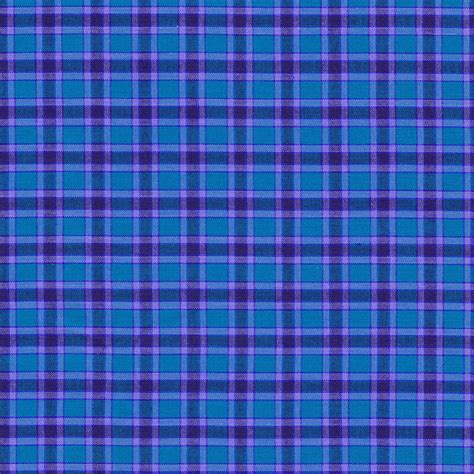 plaid pattern blue and purple plaid pattern textile background