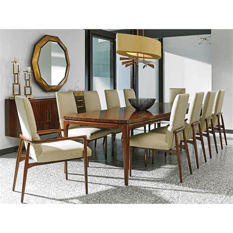 take five chelsea mid century modern arm chair
