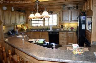 island kitchen with stove the best designs viking range white dark wood floors window seat