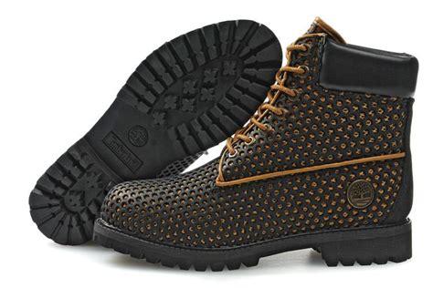 custom boots timberlandshoes custom timberland mesh boots