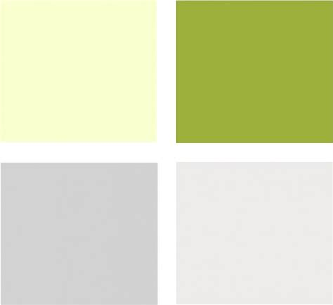 palatable palettes 5 great kitchen color schemes palatable palettes 5 great kitchen color schemes