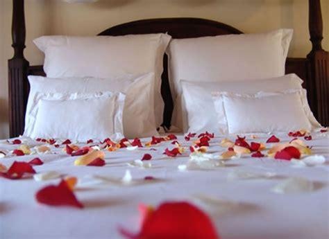 deko holz für garten deko f 195 188 r schlafzimmer verschiedene farben viele
