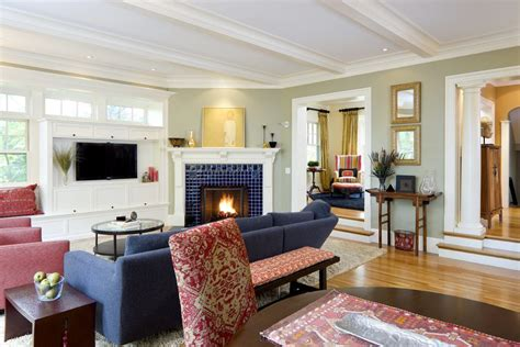 corner fireplace sectional placement living room furniture placement around corner fireplace living room