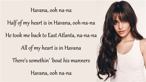 download mp3 havana nana download mp3 havana nana havanna letra camila cabello youtube