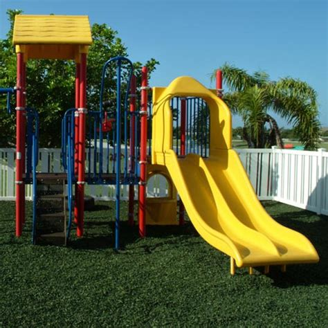 Rubber Mulch For Playground Calculator by Green Groundsmart Rubber Mulch Bulk Discounts Free