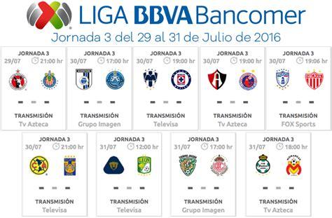 resultados liga mx 2016 calendar template 2016 liga mx resultados 2016 calendar template 2016