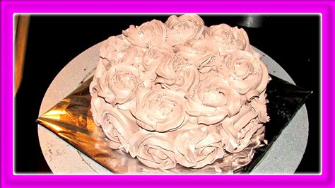 cake decorations at home how to make chocolate cake anniversary cake cake