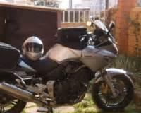 motosiklet magazasi sahibi sina afyoneri uzmantv