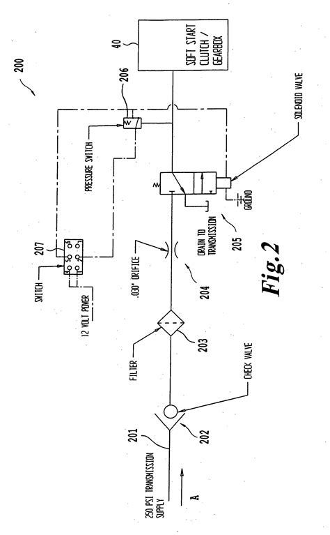 solenoid wiring free engine image for user