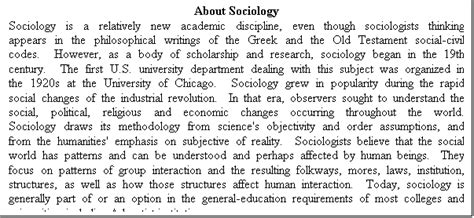 pattern definition sociology the sociological imagination and a christian worldview
