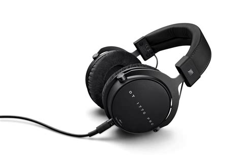 best reference headphones the best ear headphones for 2018 techradar
