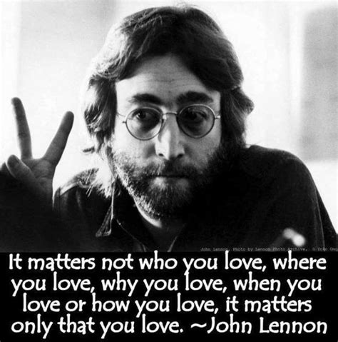 quote by john lennon when i was 5 years old my mother john lennon quotes thoughts from a psychedelic mind