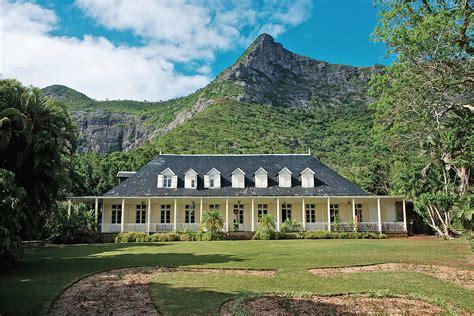 house design ideas mauritius traditional architecture of mauritius world monuments fund