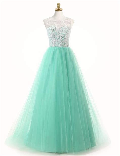 Bridesmaid Dress Sale Canada - bridesmaid dresses sale wedding guest dresses