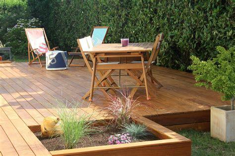 Superbe Agrandissement Cuisine Sur Terrasse #4: permis-construire-terrasse-bois.jpg