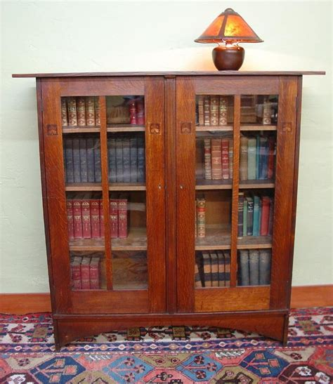 Roycroft Bookcase 45 Best Images About The Other Craftsman On Pinterest
