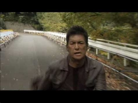 film riaru onigokko youtube riaru onigokko 2 2010 movie