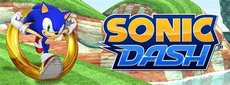 sonic apk free sonic dash apk v3 6 0 go mod money unlock ads free for android apklevel