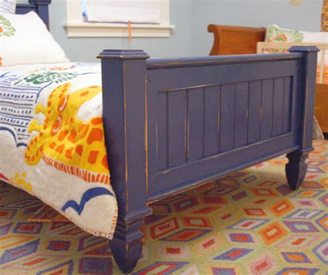 Handmade Childrens Furniture - interior bliss design custom projects and furnishings