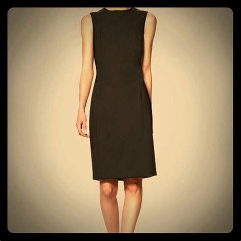 Basic M Dress by Zara Dresses Basic Black Dress Poshmark