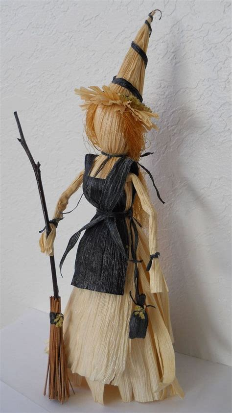 corn husk doll cursed by a witch 153 best kuruzovina komušina images on corn