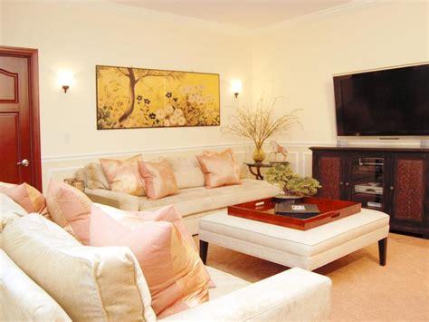 zen inspired living room 20 unique asian living room ideas
