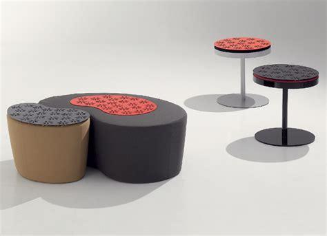 Cube Ottoman Coffee Table Bonaldo Cube Coffee Table Ottoman Suite 22 Interiors