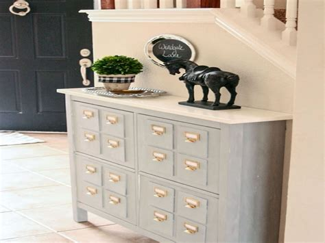 entryway shoe storage solutions storage entryway furniture entryway shoe storage solutions entryway shoe storage on coat and
