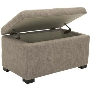 small tufted bench safavieh hudson collection maiden small tufted storage