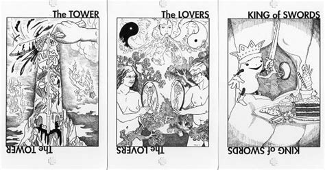 78 whispers in my ear daily draw king of wands nine of pentacles four of cups 78 whispers in my ear daily draw the tower the lovers king of swords