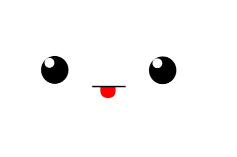 imagenes minimalistas png png s solo para chicas png tipo tumblr cute