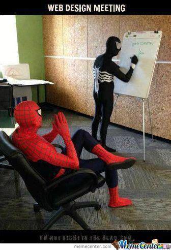 Web Design Memes - web design meme the designers life pinterest