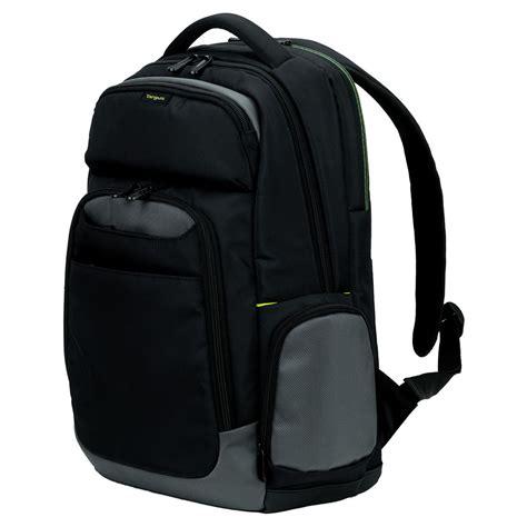 targus city gear 17 3 quot laptop backpack black