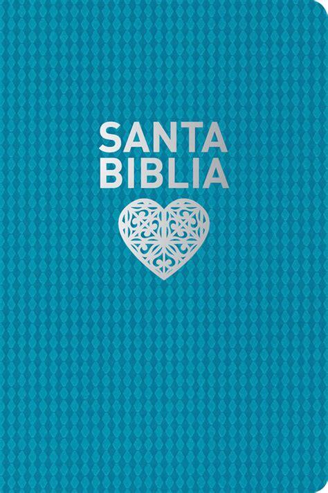 libro santa biblia ntv edicion santa biblia ntv edici 243 n personal letra grande sepa asociaci 243 n de editoriales evang 233 licas