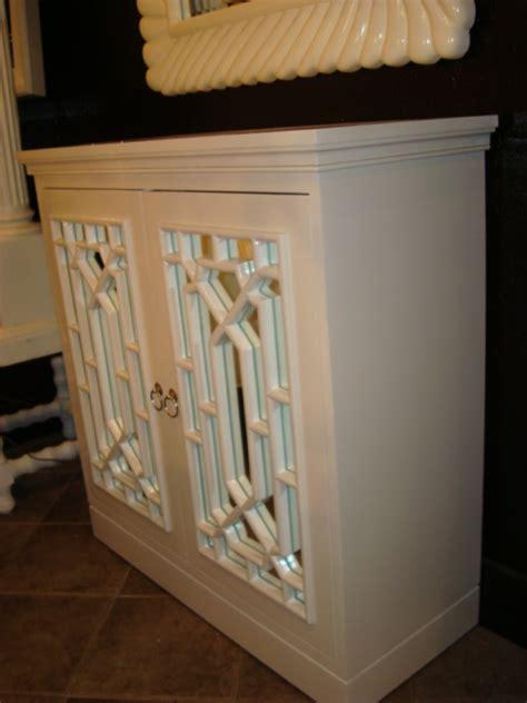 cbell furnishing cabinets etageres
