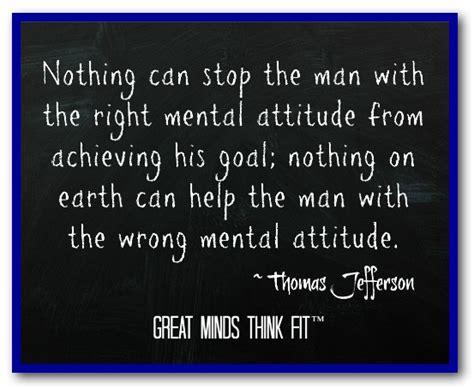 goal quotes  motivation  success