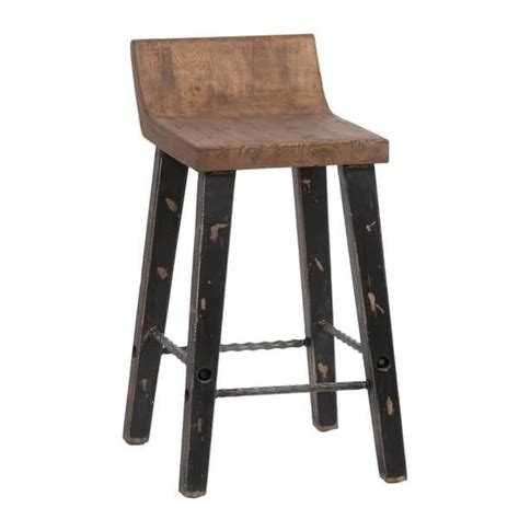 24 inch bar stools near me best 25 wood counter stools ideas on bar